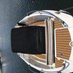 teakdecking i tikovina za plovila