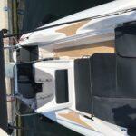 teakdecking i tikovina za plovila ZAR 59 SL