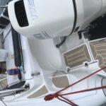 teakdecking i tikovina za plovila ZAR Formenti